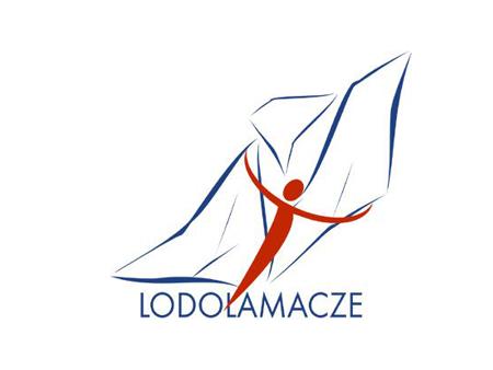 lodolamacze-logo