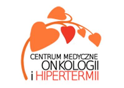 Instytut Onkologii i Hipertermii