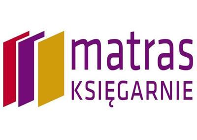 Martas